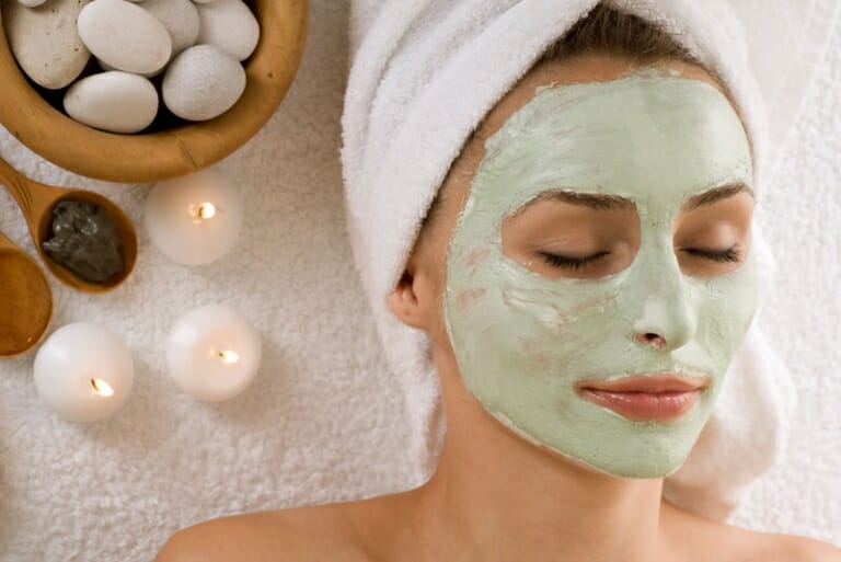 The top natural acne treatments